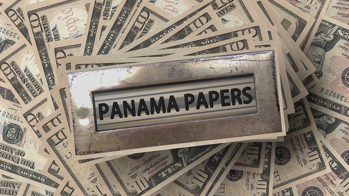 e644bb3c2efa9 Netflix vai produzir filme sobre escândalo do Panama Papers - Cinema
