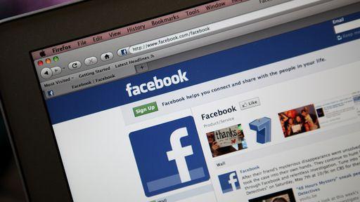 Evite que seus amigos saibam que você leu uma mensagem no chat do Facebook