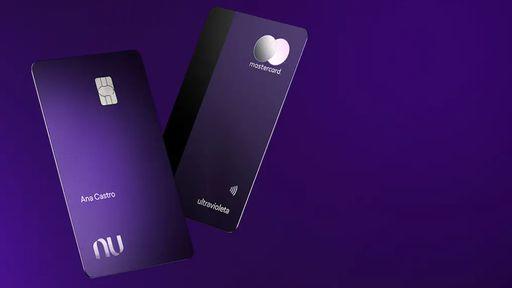 Nubank Ultravioleta: como conseguir o novo cartão