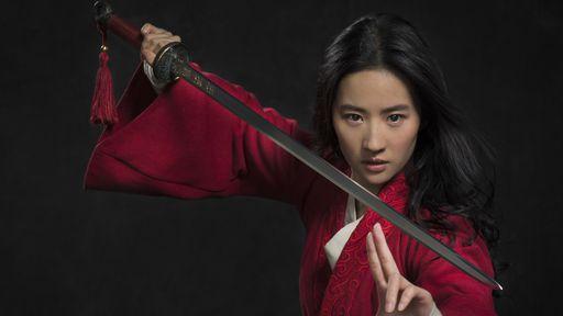 Mulan, Viúva Negra e mais: Disney anuncia estreias adiadas por causa da COVID-19