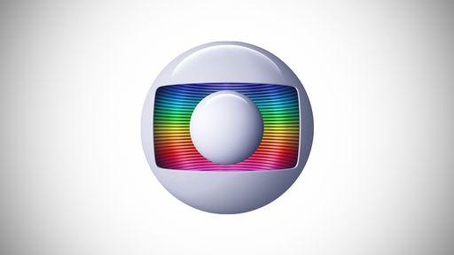 Globo lança plataforma para assistir à televisão ao vivo