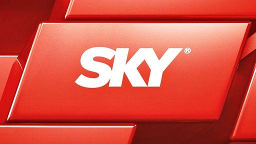 AT&T vende serviços de TV por assinatura Sky Brasil e DirecTV a grupo argentino