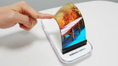 Samsung teve documentos sigilosos sobre smartphone dobrável roubados e vendidos