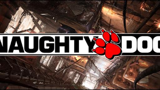 Naughty Dog alerta seus fãs: anúncio especial sobre Uncharted 3 acontece hoje