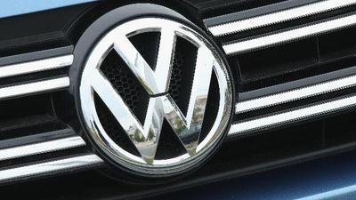 VW anuncia investimento de US$ 11,8 bi para construir carros elétricos na China