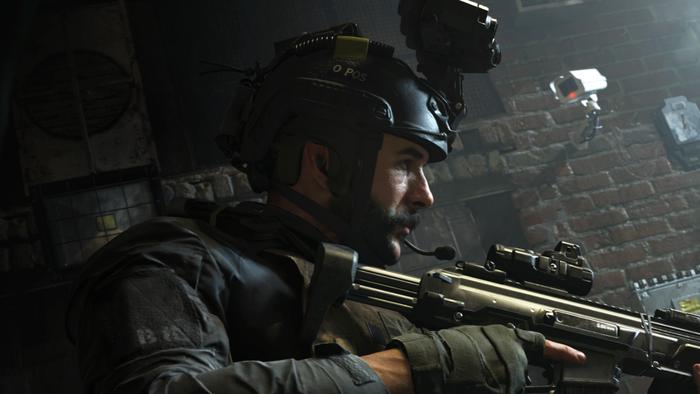 Games: confira os lançamentos da semana (de 21 a 27/10)