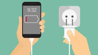 3 maneiras de descobrir como está a vida útil da bateria do seu iPhone