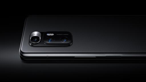Xiaomi anuncia Surge C1, novo chip para câmeras que estreia no Mi Mix Fold