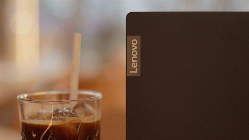 Lenovo é a sétima grande empresa a retirar presença na MWC21