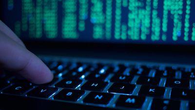 Hackers invadem e desfiguram sites da Prefeitura de Belo Horizonte