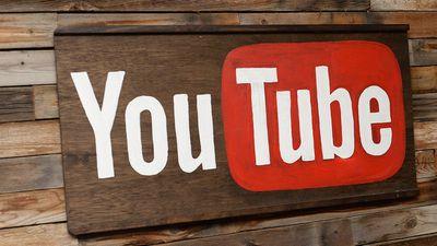 Responsabilidade é o real motivo de o YouTube ser contrário ao Artigo 13