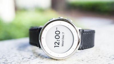 Divisão de saúde da Alphabet anuncia smartwatch para estudar doenças