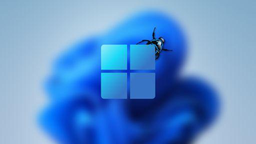 Vai migrar para o Windows 11? Conheça os principais bugs que afetam o sistema