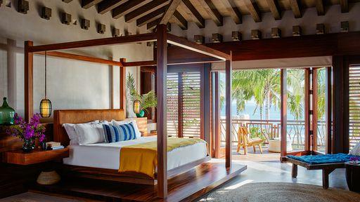 Airbnb impõe limite de 16 hóspedes por acomodação para evitar a COVID-19