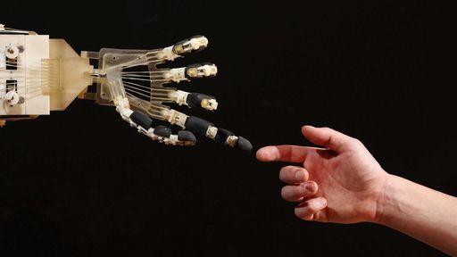 Asteria quer ser a verdadeira inteligência artificial
