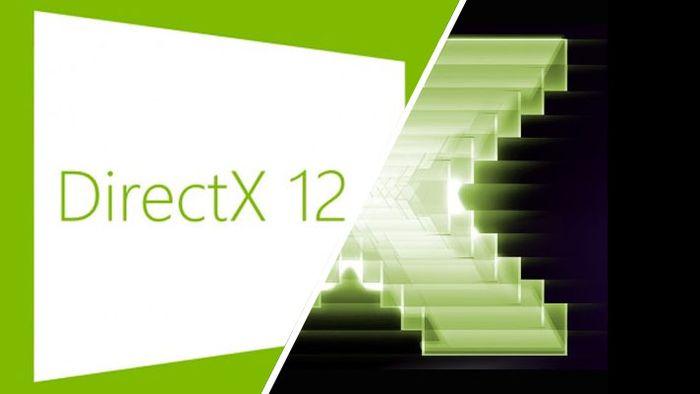 Como instalar o DirectX - Windows