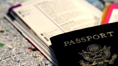 O que posso trazer de viagem ao exterior sem ser taxado?