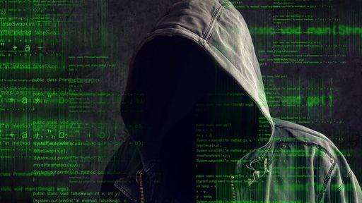 Comando Cibernético dos Estados Unidos alerta sobre ataque hacker ao Outlook