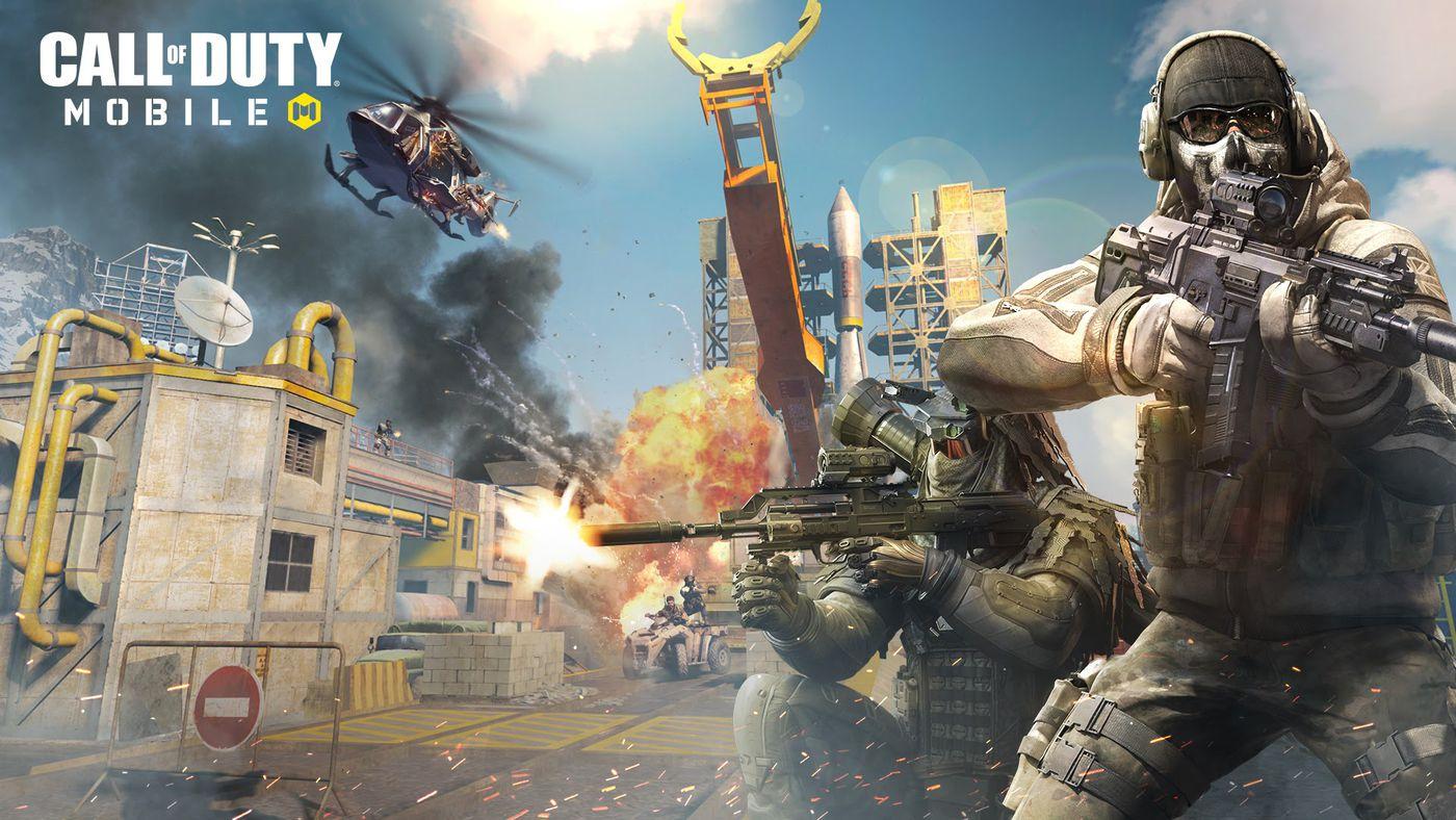 Call of Duty: Mobile disponibiliza novas formas de pagamento para CPs
