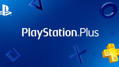PlayStation Plus lista os games gratuitos de fevereiro (PS4, PS3 e PS Vita)