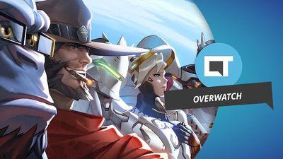 Overwatch vem aí: o que esperar do novo game da Blizzard? [Dicas e Matérias]