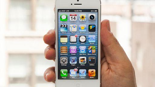 Os 10 melhores aplicativos iOS da semana - 25/06/2014