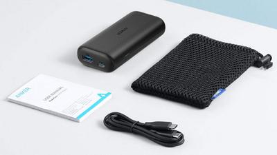 MWC 2019 | Anker apresenta novas caixa de som, fone de ouvido e carregador