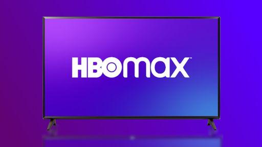 Como trocar a forma de pagamento do HBO Max
