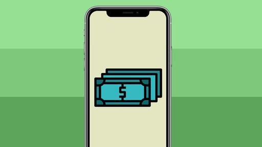 Melhores aplicativos para ganhar dinheiro (Android e iOS)