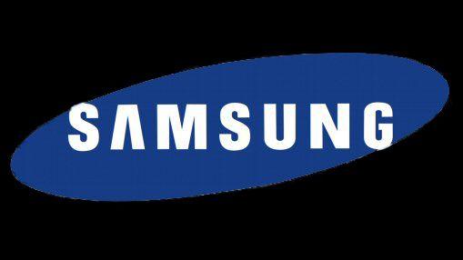 Samsung registra patente para tablet dobrável com teclado e suporte integrados