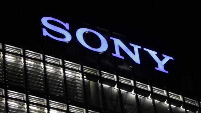 Sony deve fechar escritório de sua divisão mobile na Suécia