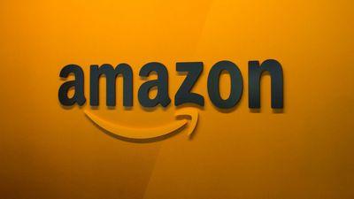 Amazon faz mistério, mas deixa transparecer planos de negócios para 2018
