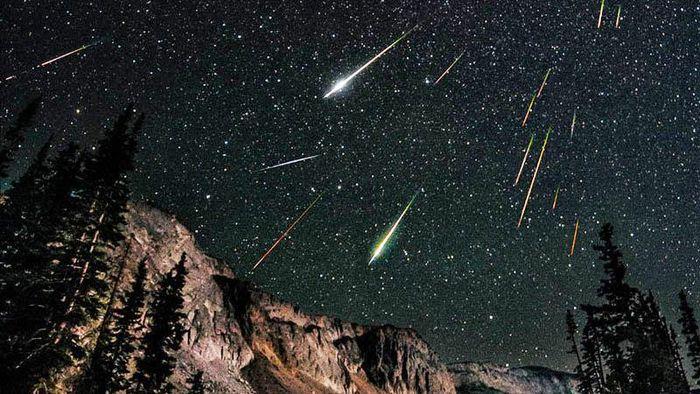 O céu (não) é o limite   O que está rolando na ciência e astronomia (12/08/2020)