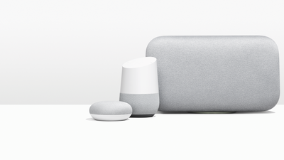 Google diz que Assistente estará presente em 1 bilhão de dispositivos neste mês