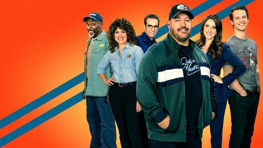 Crítica   Pit Stop é sitcom com fórmula antiga que até diverte, mas não faz rir
