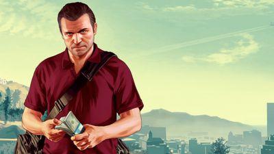 Exploit em GTA V fazia com que modders matassem jogadores no single player
