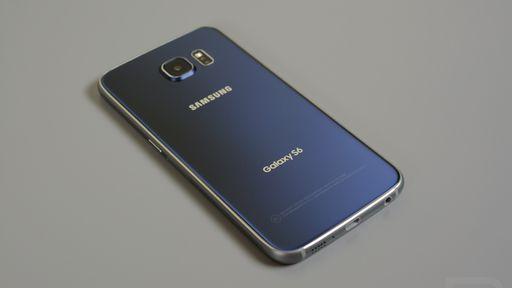 Galaxy S6 e LG G4 têm as melhores baterias do mercado, aponta teste