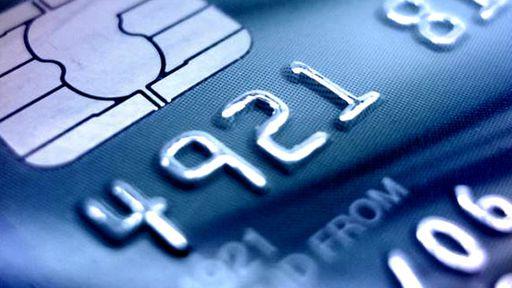 Brasil é o segundo país com maior número de fraudes em cartões