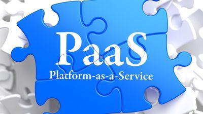 O PaaS (plataforma como serviço) é o novo SO (sistema operacional)