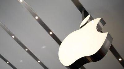 Apple adquire startup de dados pessoais de saúde