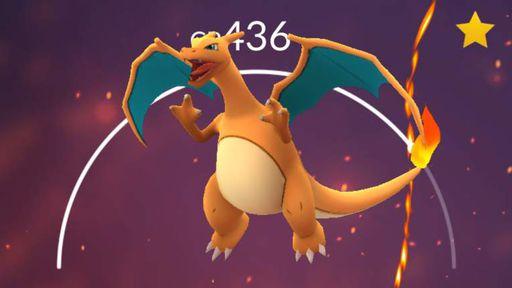 Saiba quais são as 15 criaturas mais poderosas de Pokémon Go