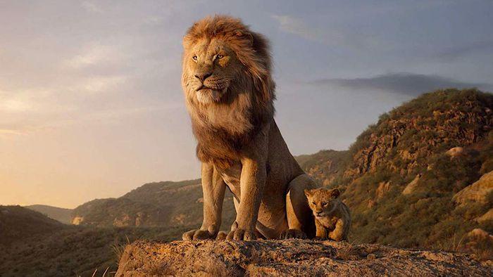 Os 10 melhores filmes da Disney para assistir no Prime Video