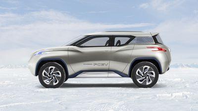Microsoft e Renault-Nissan se unem para evoluir os carros conectados