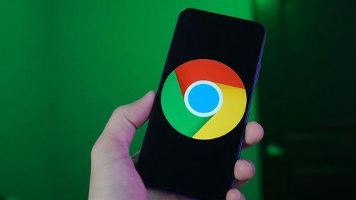 Falha do Chrome permite a execução remota de códigos; veja como se proteger