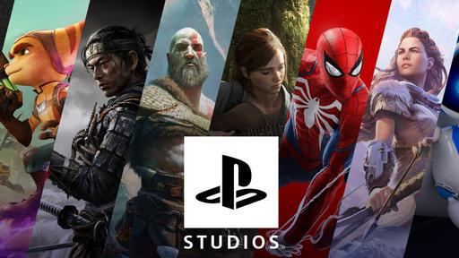 Sony vai trazer mais jogos para o PC, mas trata PlayStation como prioridade