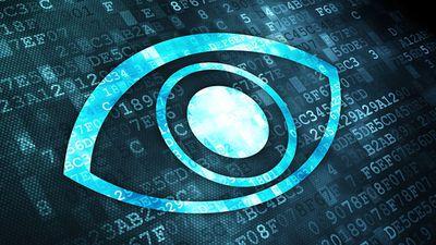 Twitter é autorizado pela Justiça a mostrar alcance da vigilância nos EUA