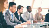 Inbound recruiting e por que ele vai mudar a forma como selecionamos talentos