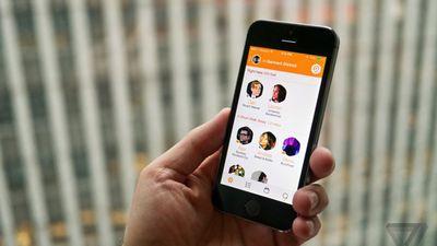 Nova atualização do Swarm ressuscita funções abandonadas pelo Foursquare