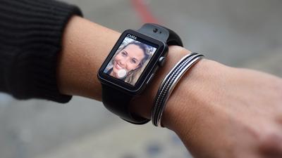 Apple Watch Series 3 deverá chegar com poucas mudanças