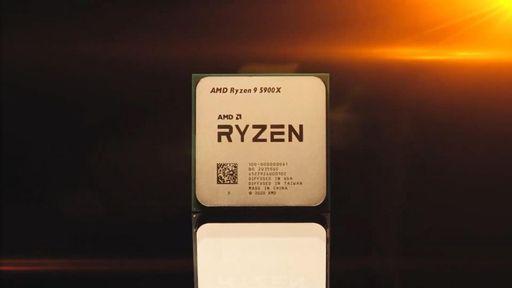 """AMD anuncia novos Ryzen 5000 e crava: """"a melhor CPU para games do mundo"""""""